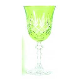 Ewa Wijnglas 0,22L Lime