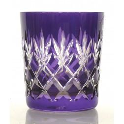 Ewa Whiskyglas 0,28L Violet
