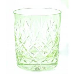 Ewa Whiskyglas 0,28L Chartreuse