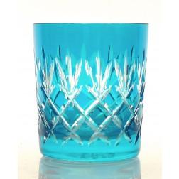 Ewa Whiskyglas 0,28L Turquoise