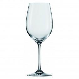 Ivento 6x Witte wijnglas 0 - 0.349L
