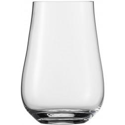 Waterglas Life nr. 42 H11,4cm 0,38L