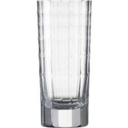 Hommage Carat,2x Longdrinkglas groot 79