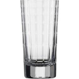 Hommage Carat,2x Longdrinkglas klein 42
