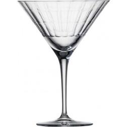 Hommage Carat,2x Martiniglas 86