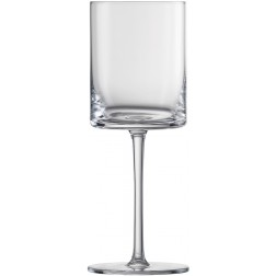 Modo Rode wijnglas nr.0 0,44L, Schott Zwiesel
