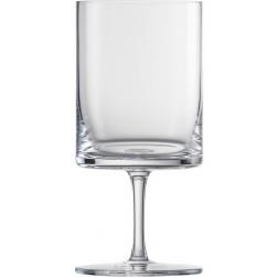 Modo Waterglas nr.32 0,44L, Schott Zwiesel