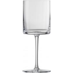 Modo Witte wijnglas nr.2 0,4L, Schott Zwiesel