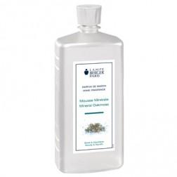 Parfum 1 L Mineral Oakmoss