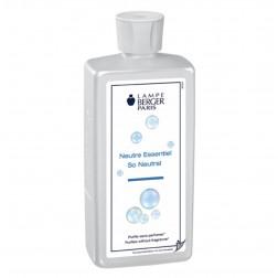 Parfum 0,5L So Neutral
