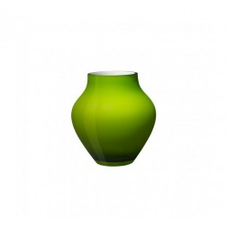Oronda, Vaas 17cm Juicy Lime