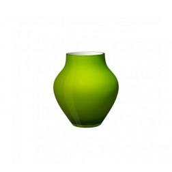 Oronda, Vaas 21cm Juicy Lime