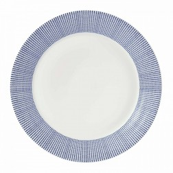 Pacific, Dinerbord 28cm Dot