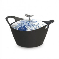 Royal Dutch Oven braadpan 24cm