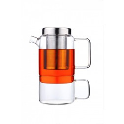 Tea for one Salerno 750ml
