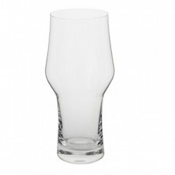 Beer Basic Witbier glas 0,543L