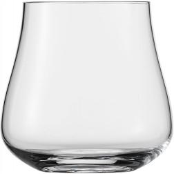 Whiskyglas Life nr. 60 H9,8cm 0,52L