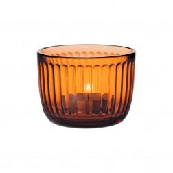 Raami,Sfeerlicht 90mm Sevilla Oranje