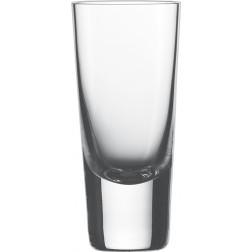Tossa borrelglas nr. 35