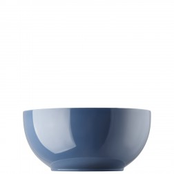 Sunny Day Nordic Blue Schaal 25cm
