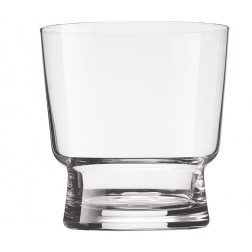 Tower Whiskyglas 0,476L