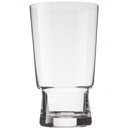 Tower Longdrinkglas 0,582L