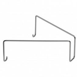 Tripod standaard WMF 22cm