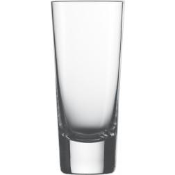Tossa bier-/limonadeglas nr. 42