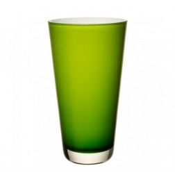 Verso, Vaas 25cm Juicy Lime