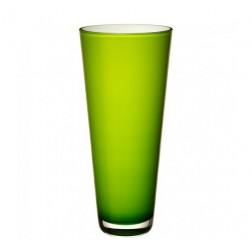 Verso, Vaas 38cm Juicy Lime