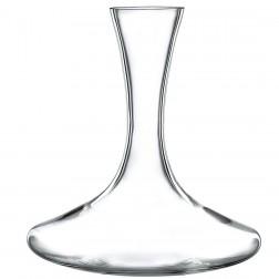 Vivendi decanteerkaraf Style 0,75L