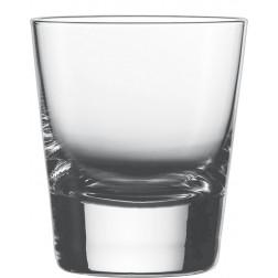 Tossa Whiskybeker Pur nr. 160