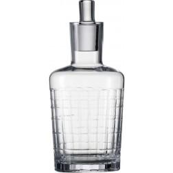 Hommage Carat,Whiskykaraf 0,50L