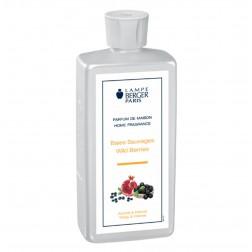Parfum 0,5L Wild Berries
