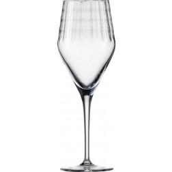 Hommage Carat,2x Wijnglas allround 1