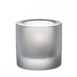 Kivi, Sfeerlicht 60mm,mat