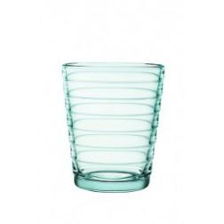 Aino Aalto,Glas 22cl,watergroen