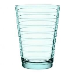 Aino Aalto,Glas 33cl,watergroen