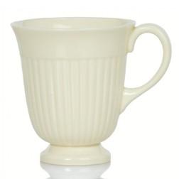 Edme, Koffiekop 0,12L EM.