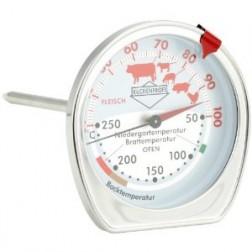 Combi Braadthermometer