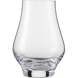 Whisky Nosing glas, Bar Special nr. 120, 12cm