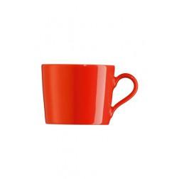 Tric Hot Koffiekop 4H los
