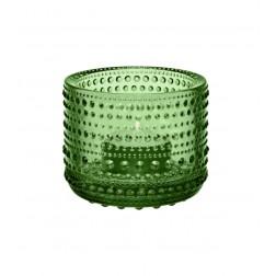 Kastehelmi, Sfeerlicht 64mm,groen