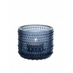 Kastehelmi, Sfeerlicht 64mm regenblauw