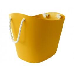 Balcolore Mand Mustard Yellow L