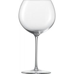 Enoteca,Beaujolais wijnglas 145