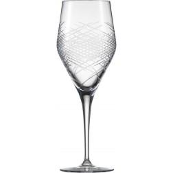 Hommage Comete,2x Bordeaux wijnglas 130