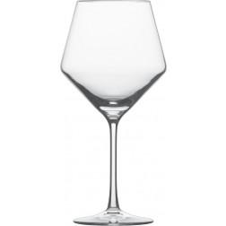 Wijnglas 140, set van 6, Pure