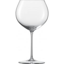 Enoteca,Bourgogne wijnglas 150