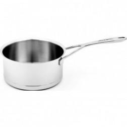 Silver 7,Steelpan 18cm
